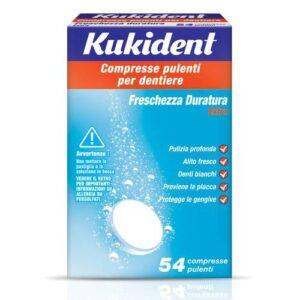 kukident-cleanser-fresch-54cpr_11883