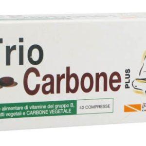 trio_carbone_plus