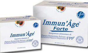 Named Immun'Âge