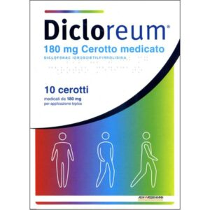 dicloreum-antinfiammatorio-locale10-cerotti-180-mg