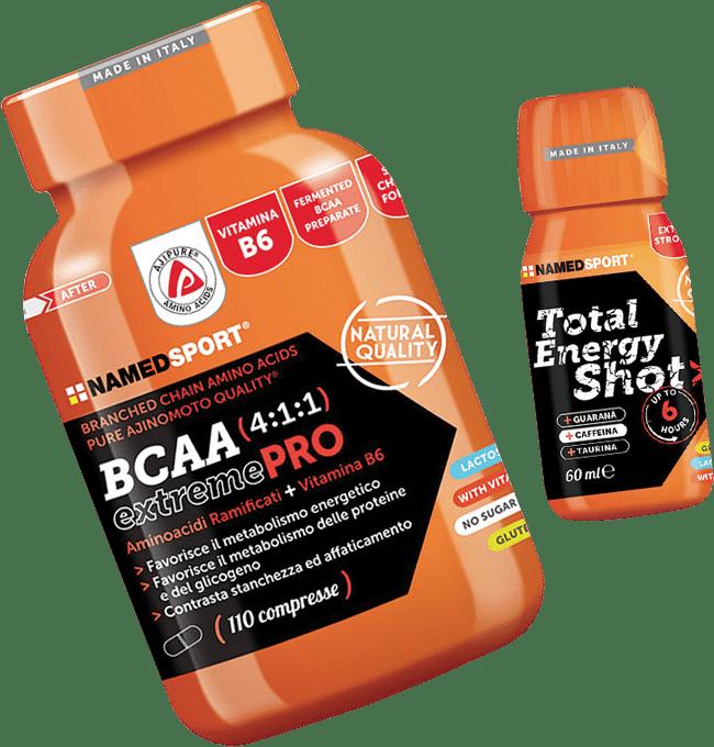 Presso le nostre farmacie potrete trovare una vasta gamma di prodotti per ogni vostra necessità ed esigenza. Tutti i nostri fornitori sono leader di mercato per qualità ed efficacia delle formulazioni.